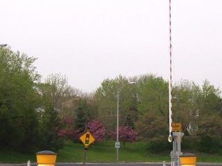 Manual-Gate-Chicago-Kennedy-Expressway