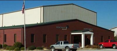 BBRoadway Facility